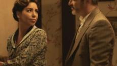 Il Segreto anticipazioni spagnole: Alfonso e Emilia giungono a Puente Viejo