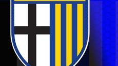 Infortunio Kulusevski: lesione muscolare per il giocatore in prestito dalla Juve al Parma