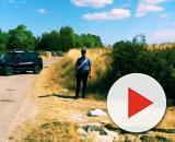 La vittima era stata raggiunta da due colpi di fucile mentre faceva rientro a casa dalla campagna.
