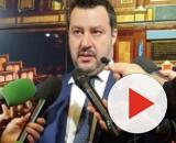 Salvini invita il governo a riferire in parlamento sul Coronavirus