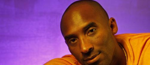 El mundo deportivo despide esta semana en actos fúnebres a Kobe Bryant.