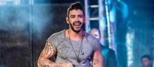 Gusttavo Lima é um dos sertanejos que ganham bem. (Reprodução/Instagram@gusttavolima))