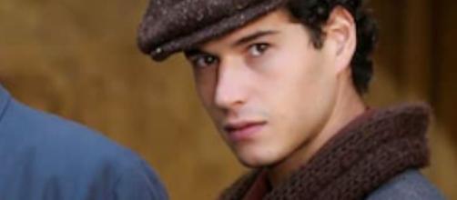 Il Paradiso delle Signore trama 31 gennaio: Rocco diventa attore, Agnese entusiasta.
