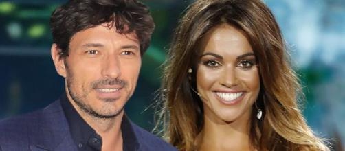 Lara Álvarez y Andrés Velencoso ya no están juntos