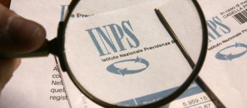 Pensione anticipata: il FMI dice sì ma ad una condizione.