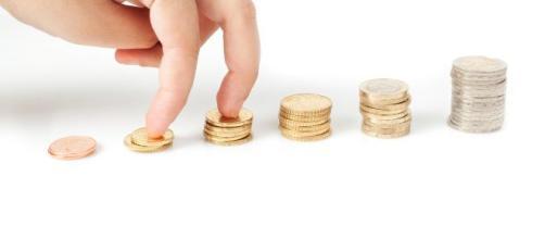 Pensioni, con il riscatto di laurea o militare la pensione può essere calcolata con il sistema misto per alcuni lavoratori.