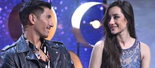 Telecinco reúne a los concursantes de 'GH VIP 7' en un nuevo ... - bekia.es