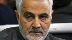 EUA bombardeiam aeroporto em Bagdá e matam principal general iraniano