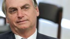 Bolsonaro teve avanço na economia, mas recuo no meio ambiente e combate a corrupção, diz Economist