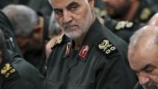 Ucciso a Baghdad il capo militare iraniano, la guerra potrebbe essere alle porte