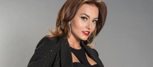 Angelique Boyer é protagonista de mais sucesso na década. (Arquivo/Blasting News)