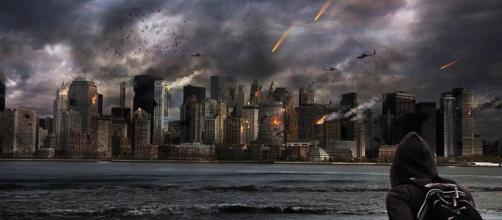 Após ataque dos EUA no Iraque, 3ª Guerra Mundial vira assunto mais comentado. (Reprodução/Pixabay)