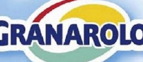 Assunzioni Granarolo, posizioni aperte per Capi-Area vendite in tutta Italia