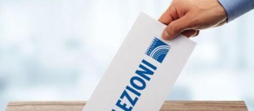 Gli ultimi sondaggi elettorali Supermedia Youtrend