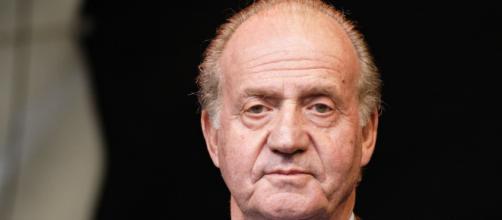 Juan Carlos de Borbón - Wikiquote - wikiquote.org
