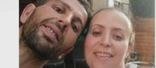 Padova, caso Samira: il marito scomparso localizzato in Spagna.