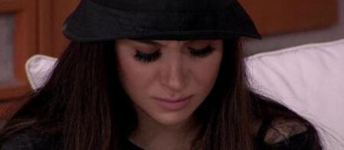 Bianca Andrade com look usado em publipost após votação no 'BBB20'. (Reprodução/TV Globo)