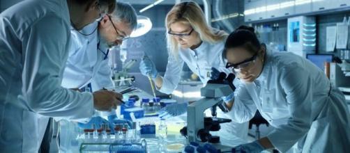 È ora possibile donare il proprio corpo alla ricerca scientifica dopo il decesso.