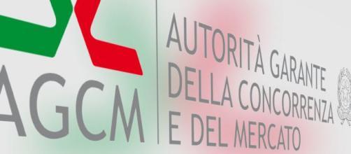 L'AGCM seleziona giuristi under 30