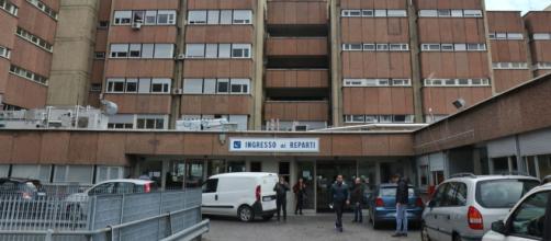 Reggio Calabria, caso sospetto di Coronavirus ai Riuniti.