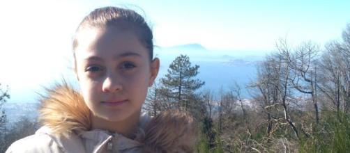 Treviso, influenza fulminante: Emma muore a 10 anni.