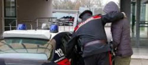Alto Adige, arrestato il marito della donna incinta trovata morta in casa | meteoweek.com