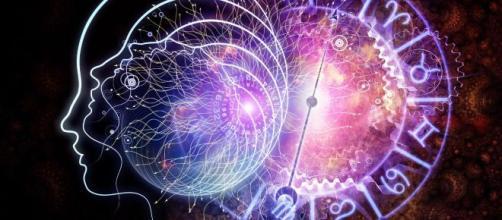 Astrologia del fine settimana 1-2 febbraio