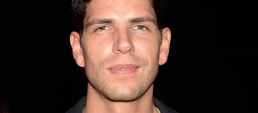 Diego Matamoros toma una decisión sobre su relación con Estela Grande