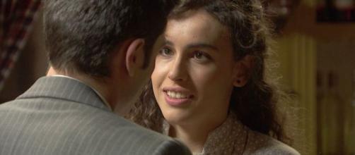 Il Segreto, trame Spagna: Lola e Prudencio decidono di lasciare Puente Viejo