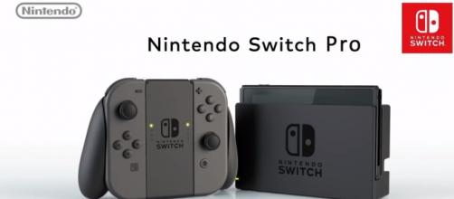 Nintendo president states that his company has 'no plans' to release new Switch hardware this year. [Source: TheGamer - YouTube]