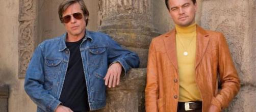 Once upon a Time...in Hollywood, 9 nominations aux Oscars