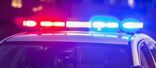 """Polícia é acionada após homem alegar ter sido """"estuprado"""" em boate ... - com.br"""