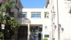 Brindisi, presunto spostamento di voti alle elezioni del 2018: indaga la Digos