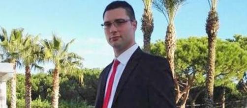 Chieti: incidente mortale sul lavoro per Cristian Terilli, lascia moglie e due figli piccoli