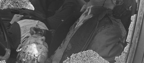 Piersanti Mattarella venne assassinato il 6 gennaio del 1980