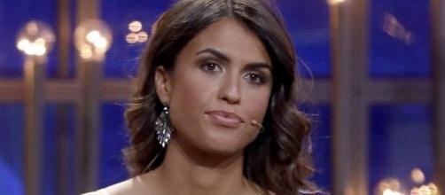 Sofía Suescun vuelve a atacar a Gloria Camila.