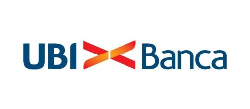 Ubi Banca assume personale anche senza esperienza