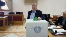 Brindisi, il sindaco Rossi denuncia gli autori delle insinuazioni sui voti spostati