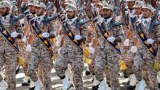 Iran and it's military in the aftermath of the assassination of Qasem Soleimani