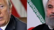 L'Iran annuncia l'uscita dall'accordo sul nucleare