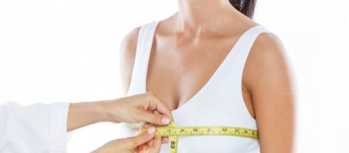 Crece la demanda de implantes mamarios.
