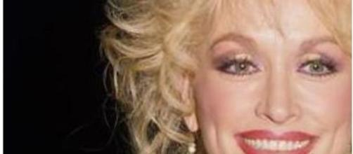 Dolly Parton talks unique marriage to Carl Dean. (Photo Credit:Flickr)