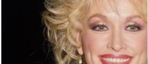Dolly Parton talks unique marriage to Carl Dean. (Photo Credit:Flickr)