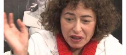 Gerardina Trovato, in difficoltà, esclusa da Sanremo: aveva presentato 24 brani