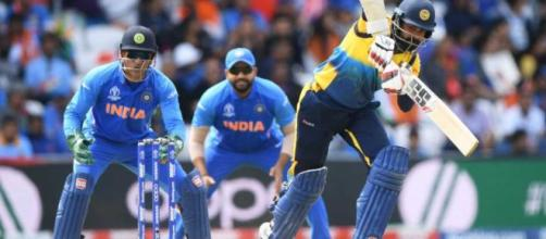 India vs Sri Lanka live telecast on Star Sports (Image via BCCI.tV)