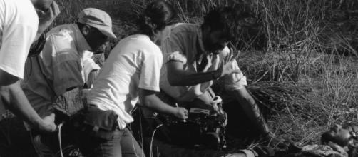 Obras brasileiras também já tiveram adaptações para o cinema e televisão. (Arquivo Blasting News)