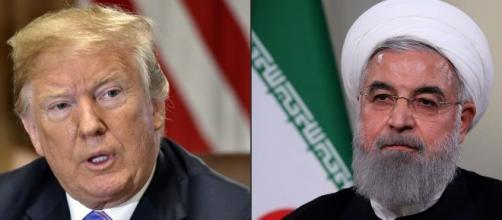 Uranio arricchito, sale la tensione tra Iran e Usa