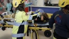 Calabria, 16enne perde la vita per sospetta meningite