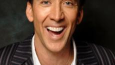 15 curiosidades sobre Nicolas Cage, el actor que tiene un terrible pánico a las alturas