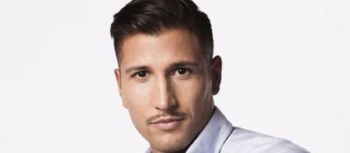 Gianmarco compara la presión de los medios con el bullying